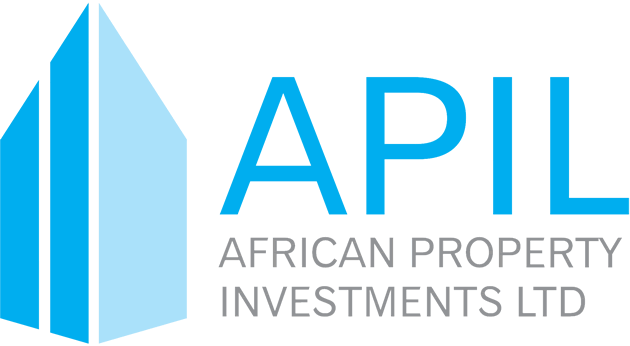 African Property Investments